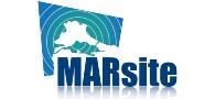 MARsite