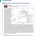 Marsite Newsletter – Issue 3