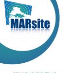 MARsite Çıktı ve Sonuçları
